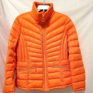 Michael Kors Puffer Jacket- XL